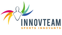 Innovteam